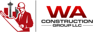 wa-construction-web-logo